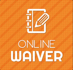 popup-onlinewaiver