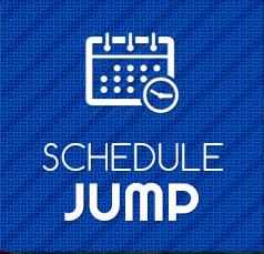 popup-schedule-jump
